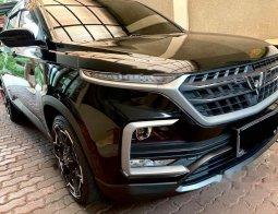 Jual mobil Wuling Almaz 2019 bekas, DKI Jakarta
