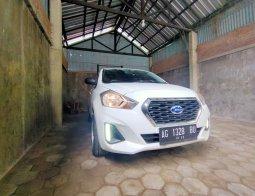 Datsun GO+ T-STYLE Putih
