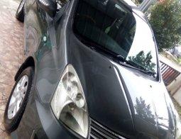 Jual mobil Nissan Grand Livina 2013