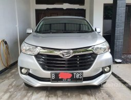 Mobil Daihatsu Xenia 2017 R dijual, DKI Jakarta