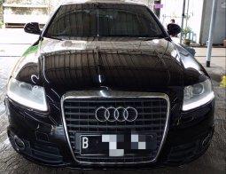 Audi A6 2.0 TFSI 2010