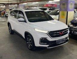 Mobil Wuling Almaz 2019 terbaik di DKI Jakarta