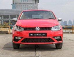 READY STOCK Volkswagen Polo 1.2 TSI NIK 2020