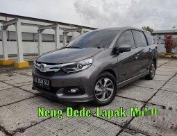 DKI Jakarta, Honda Mobilio E 2019 kondisi terawat