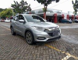 Banten, jual mobil Honda HR-V E Special Edition 2018 dengan harga terjangkau