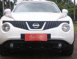 Jual mobil Nissan Juke 2013 , Kota Jakarta Barat, DKI Jakarta