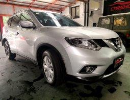 Jual mobil Nissan X-Trail 2016 , Kota Jakarta Selatan, DKI Jakarta