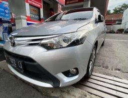 Jual Toyota Vios G 2013 harga murah di Jawa Barat