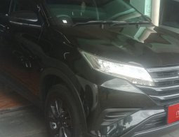 Jual mobil Daihatsu Terios 2018 , Kota Jakarta Barat, DKI Jakarta