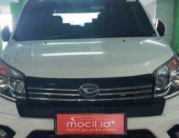Jual mobil Daihatsu Terios 2015 , Kota Jakarta Selatan, DKI Jakarta