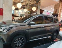 Harga Mobil Suzuki XL7 Bandung, Promo Mobil Suzuki XL7 Bandung, Kredit Mobil Suzuki XL7 Bandung