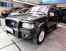 DKI Jakarta, Ford Everest XLT 2004 kondisi terawat