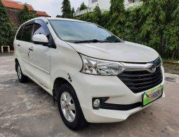 Daihatsu Great New Xenia R MT 2016 Putih #SSMobil21 Surabaya Mobil Bekas