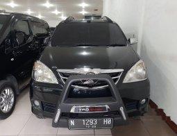 Jawa Timur, Toyota Avanza G 2011 kondisi terawat