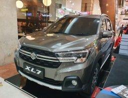 Promo Suzuki XL7 Jatinangor, Harga Suzuki XL7 Jatinangor, Kredit Suzuki XL7 Jatinangor