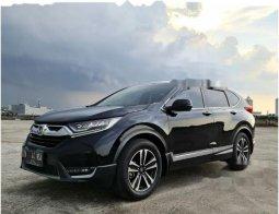 DKI Jakarta, jual mobil Honda CR-V Prestige 2017 dengan harga terjangkau