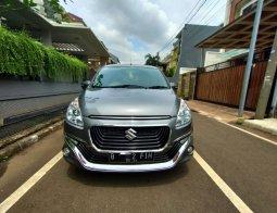 Suzuki Ertiga Dreza 2018 AT kondisi Istimewa Kredit TDP Paket Murah