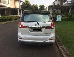 Suzuki Ertiga Dreza 2016 Bekasi