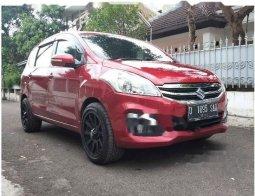 Jawa Barat, jual mobil Suzuki Ertiga GX 2016 dengan harga terjangkau