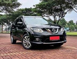Mobil Nissan X-Trail 2014 Urban Selection terbaik di Banten