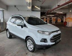 Dijual mobil bekas Ford EcoSport Trend, DKI Jakarta
