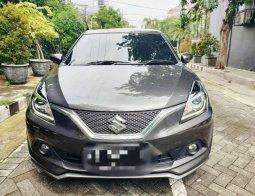 Jual mobil Suzuki Baleno 2019
