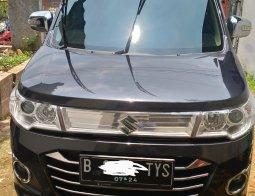 Suzuki Karimun Wagon R GS Airbag terawat