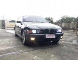 BMW E39 528i M52 TAHUN 2000