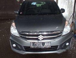 Jual Suzuki Ertiga GL 2017 harga murah di Banten