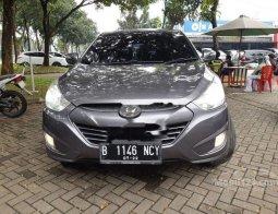 Hyundai Tucson 2012 DKI Jakarta dijual dengan harga termurah