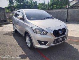 Datsun GO+ 2015 Jawa Timur dijual dengan harga termurah