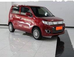 Mobil Suzuki Karimun Wagon R 2018 GS dijual, DKI Jakarta