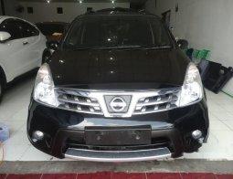 Jawa Timur, Nissan Livina X-Gear 2010 kondisi terawat