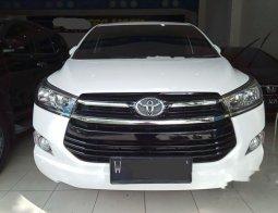 Jual mobil Toyota Kijang Innova G 2016 bekas, Jawa Timur