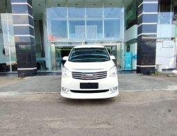 DKI Jakarta, jual mobil Toyota NAV1 V Limited 2014 dengan harga terjangkau