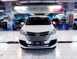 Jawa Timur, jual mobil Daihatsu Xenia X X 2016 dengan harga terjangkau