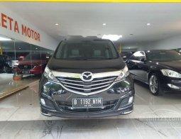 Jual mobil Mazda Biante 2.0 SKYACTIV A/T 2013 bekas, DKI Jakarta