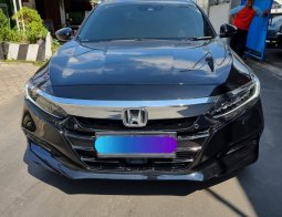 Honda Accord Turbo 2019/2020