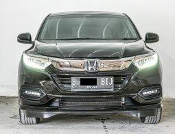 Honda HR-V E Prestige 2019