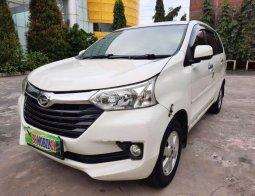 Jawa Timur, Daihatsu Xenia R 2016 kondisi terawat