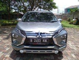 Jual mobil bekas murah Mitsubishi Xpander ULTIMATE 2019 di Jawa Barat