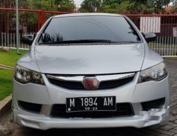 Jual cepat Honda Civic 2009 di Jawa Timur