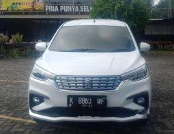 Jawa Tengah, Suzuki Ertiga GX 2019 kondisi terawat
