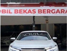 Jawa Barat, jual mobil Honda Civic ES 2018 dengan harga terjangkau