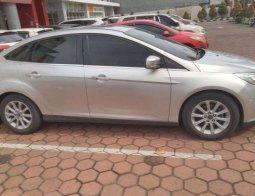 Jual mobil bekas murah Ford Focus Titanium 2012 di DKI Jakarta