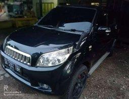 Daihatsu Terios 2008 Kalimantan Selatan dijual dengan harga termurah