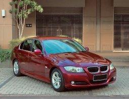 FORSALE BMW E90 320i Lci i-Drive Colour Favorite TERMURAH‼️