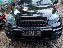 Dijual mobil bekas Daihatsu Terios TS, Jawa Barat
