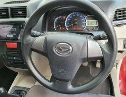 Mobil Daihatsu Xenia 2019 X DELUXE terbaik di Sumatra Selatan