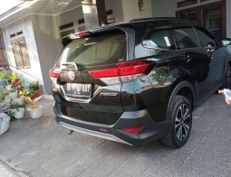 Mobil Daihatsu Terios 2019 R terbaik di Sumatra Utara